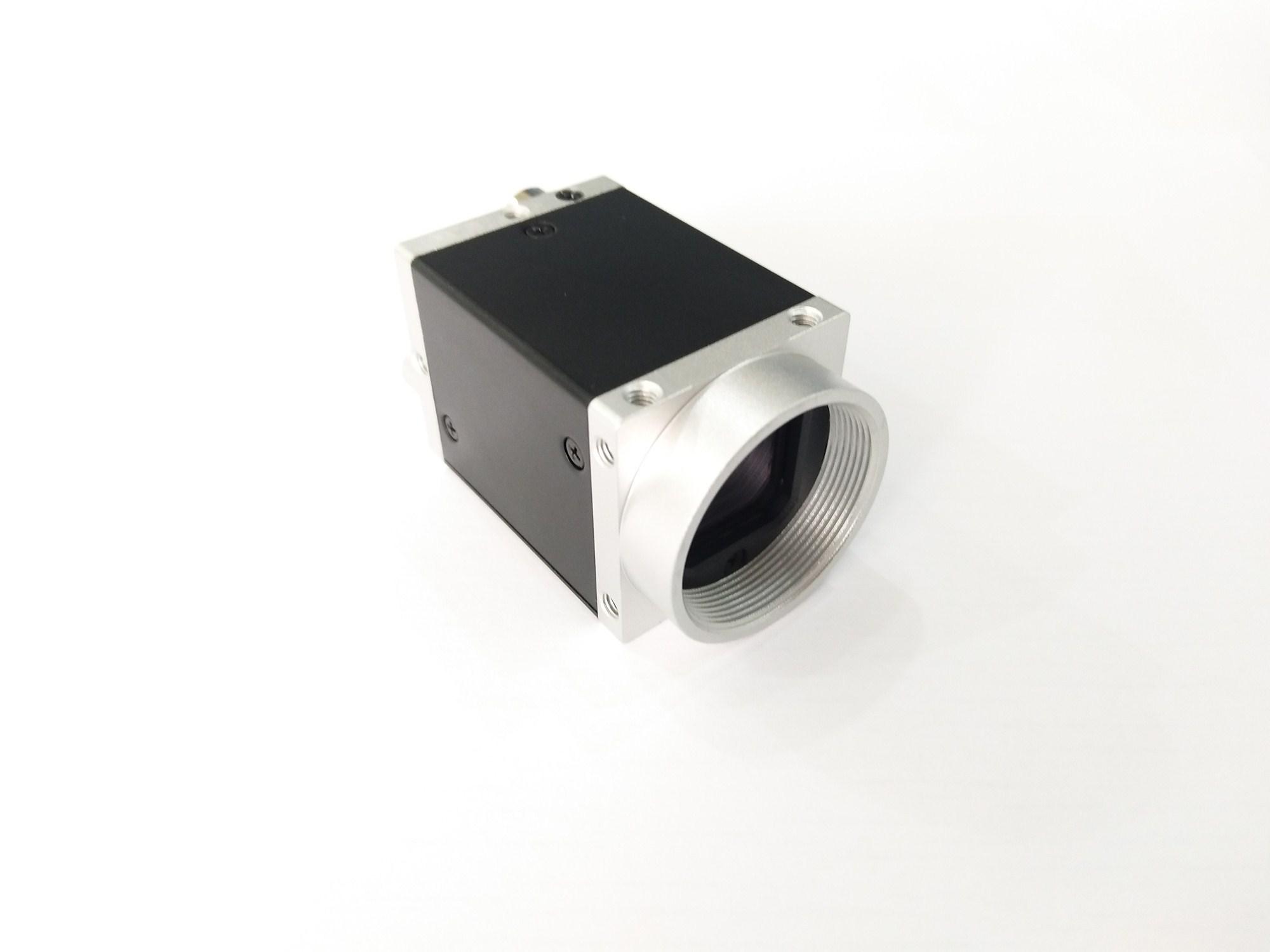 UB36MG-M/C-100工业相机