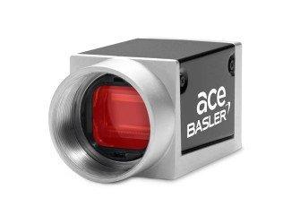 acA640-90gm/gc工业相机