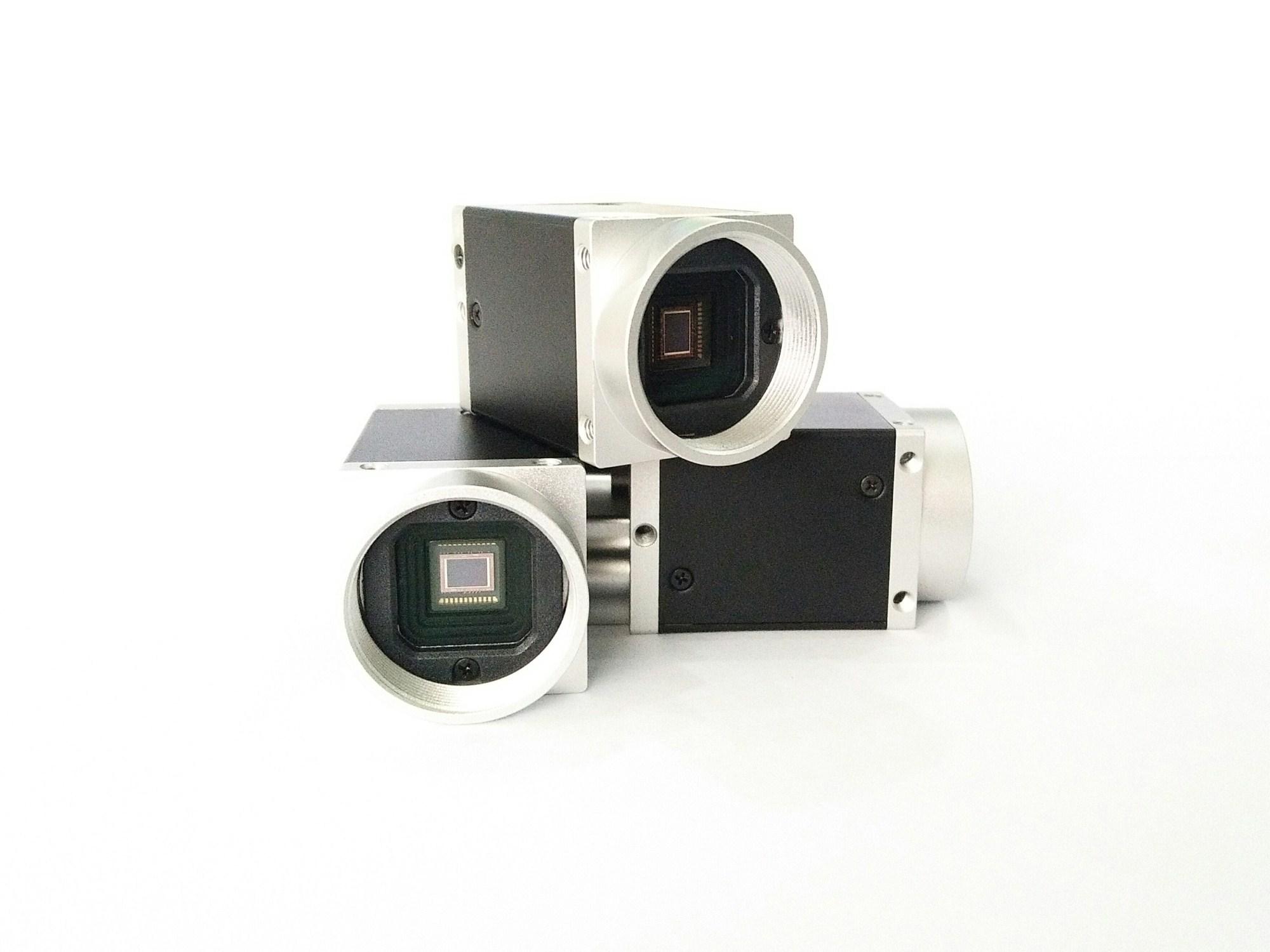 UB130MR-C-13工业相机