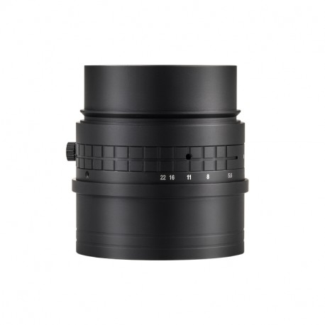 LS100075A线扫描镜头