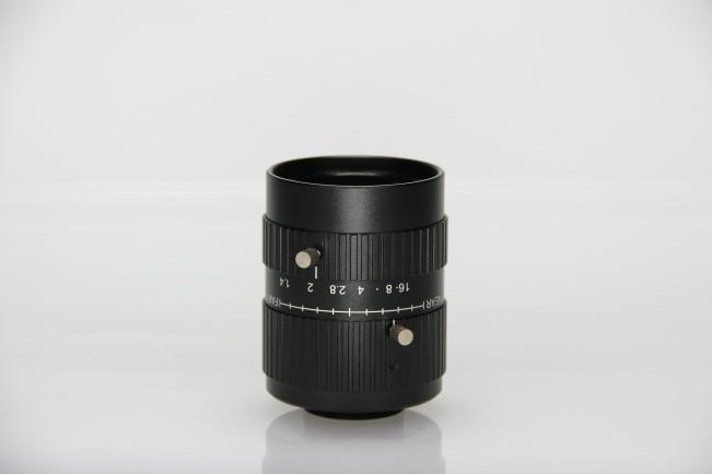 YY3515C10工业镜头