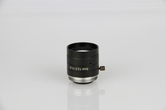 RZ0601C5工业镜头