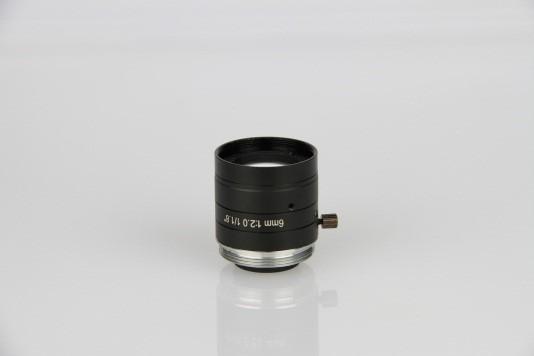 FA0601C5工业镜头