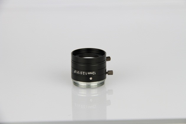 RZ1201C5工业镜头