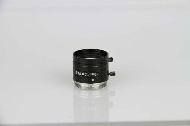 FA1201C5工业镜头