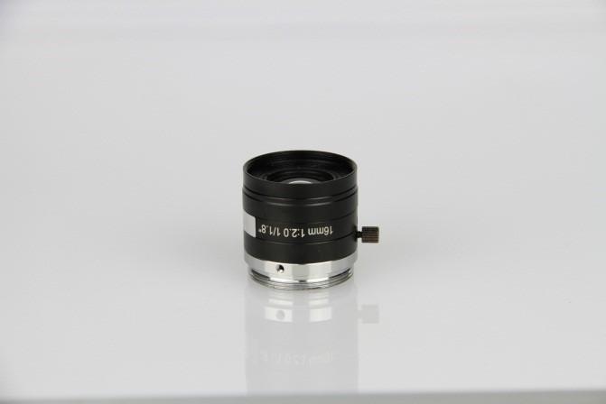 RZ1601C5工业镜头
