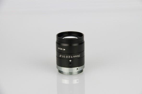 RZ3501C5工业镜头