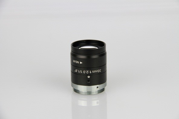 FA3501C5工业镜头