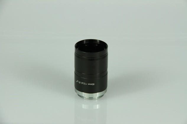 ZR5001C5工业镜头