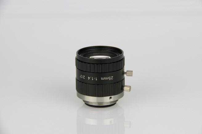 FA2502C5工业镜头