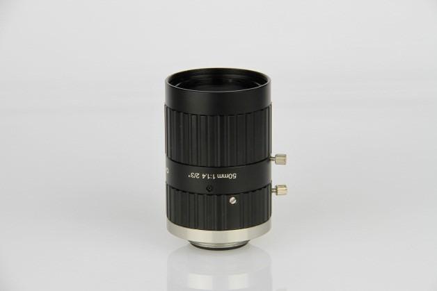 FA5002C5工业镜头