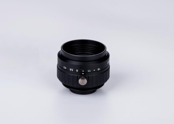 LS3508A线扫描镜头