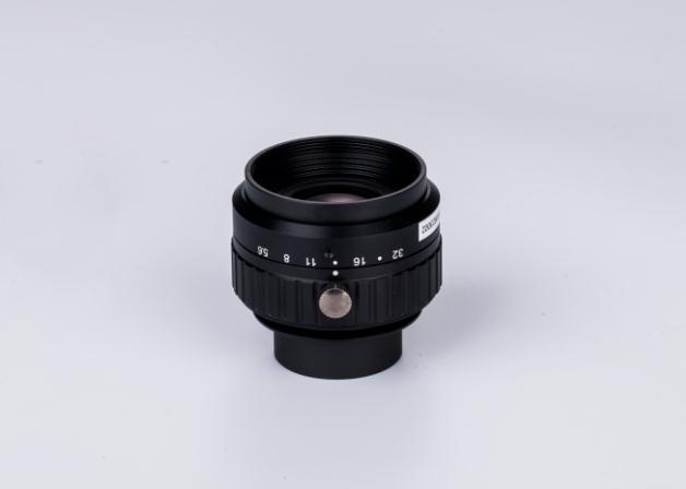 LS8003A线扫描镜头