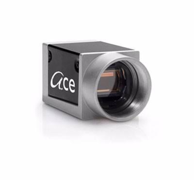 acA4600-10uc工业相机