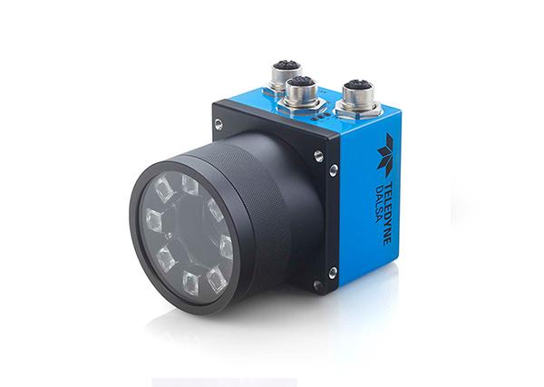 BVS-SP-1280M-EL-X智能相机