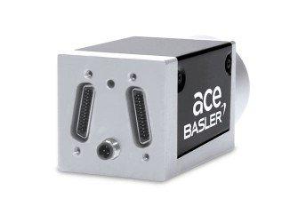 acA2000-340km/kc工业相机