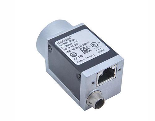 acA2040-25gmNIR工业相机
