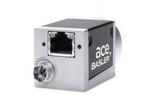 acA1300-60gmNIR工业相机