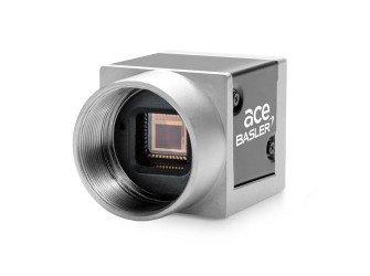 acA5472-17um/uc工业相机