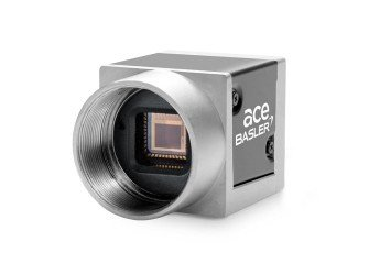 acA2000-165umNIR工业相机