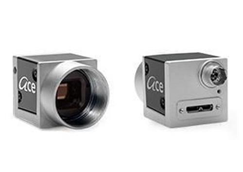 acA1920-150um/uc工业相机