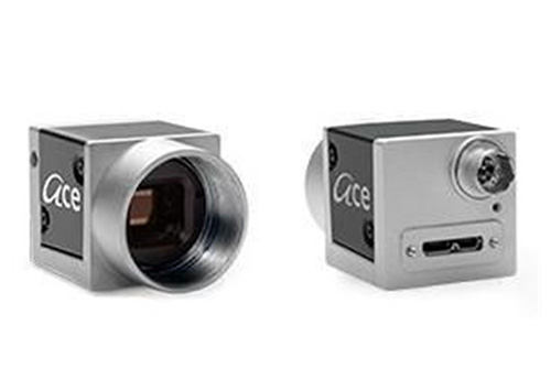 acA640-750um/uc工业相机