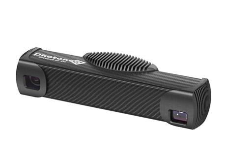 PhoXi3DScannerS