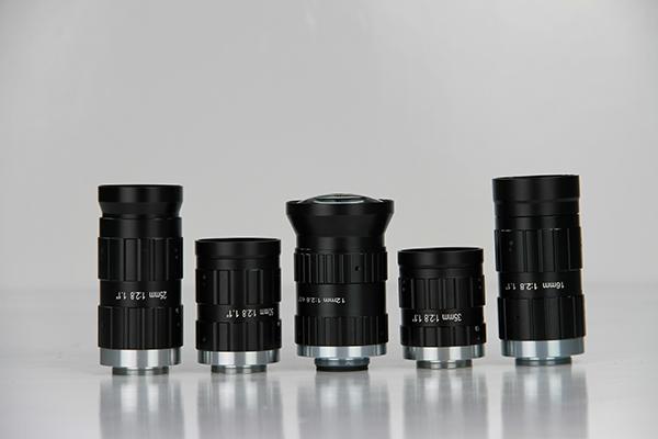 RZ2520C20工业镜头