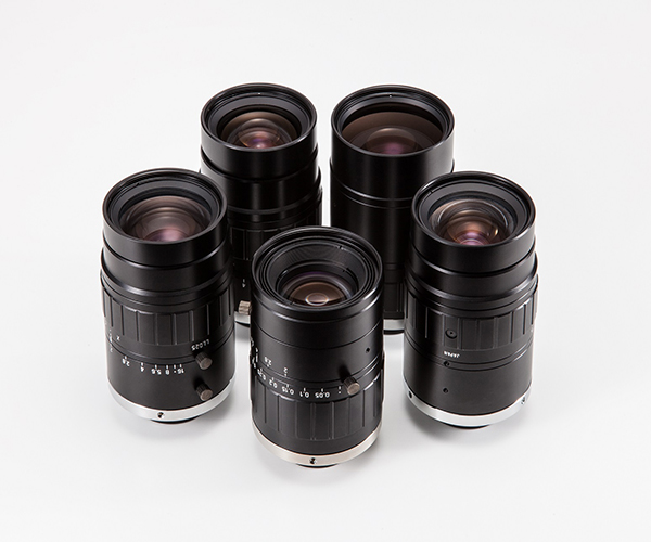 VS-LLD20微距镜头